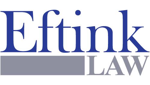 Eftink Law, P.C.